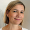 Anne-Marie Heegaard