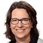 Åsa Andersson