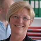 Lona Christrup