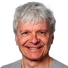 Michael Gajhede